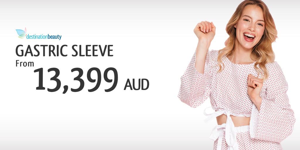 Gastric sleeve_AUD_N