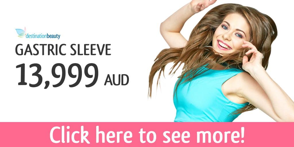 Gastric sleeve_AUD_W (2)