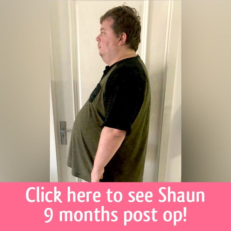 Shaun_Click 9