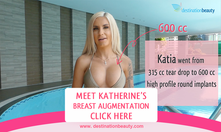 breast implants 600cc in bangkok